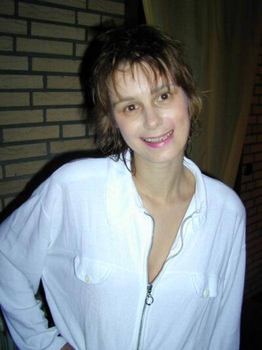 photo principale de Svetlana