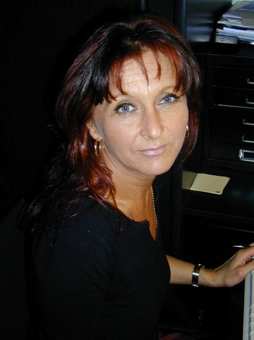 photo principale de Lisa
